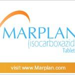 buttons_2_marplan