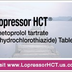 lopressorhct