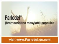 Parlodel
