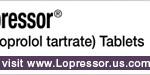 sidebar-lopressor