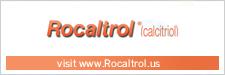 Rocaltrol