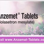 Anz_tabs_button