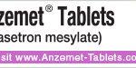 Anzemet_tabs_sidebar