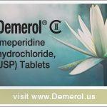 demerol_button